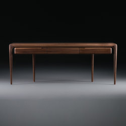 Latus console table | Dining tables | Artisan