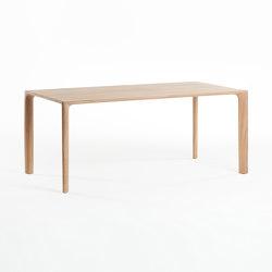 Mela table | Dining tables | Artisan