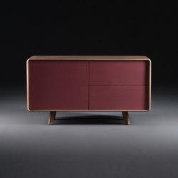 Neva sideboard | Sideboards / Kommoden | Artisan
