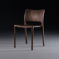 Latus chair | Stühle | Artisan