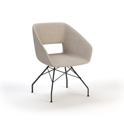 Bryant | Stühle | ERG International