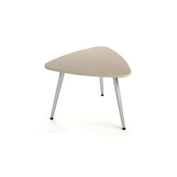 Hermosa | Tables d'appoint | ERG International