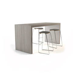 Morgan | Bar stools | ERG International