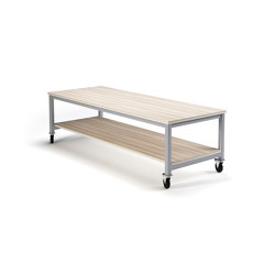 Oslo shelf | Shelving | ERG International