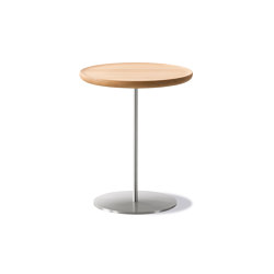 Pal Table | Side tables | Fredericia Furniture