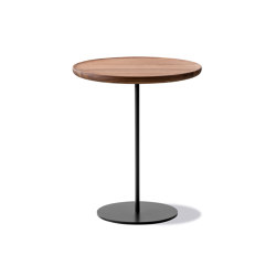 Pal Table | Beistelltische | Fredericia Furniture