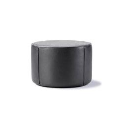Mono Pouf | Poufs | Fredericia Furniture