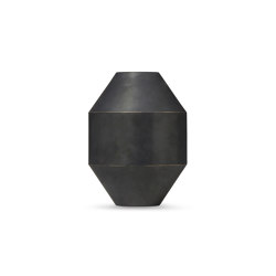 Hydro Vase | Vases | Fredericia Furniture