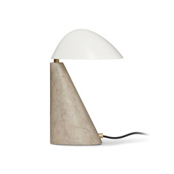 Fellow Lamp | Table lights | Fredericia Furniture