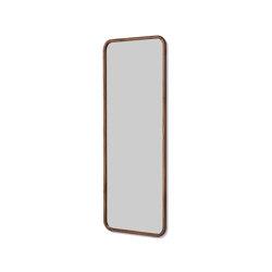 Silhouette Mirror | Mirrors | Fredericia Furniture