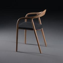 Neva chair | Stühle | Artisan
