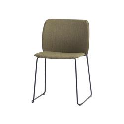 Aryn Max | Stühle | Inclass