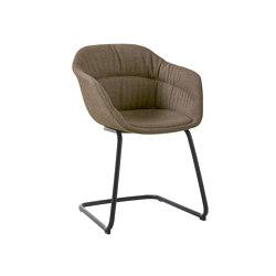 Taia | Chairs | Inclass