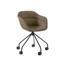 Taia | Stühle | Inclass