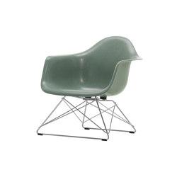 LAR Fiberglass  Armchair | Sessel | Vitra
