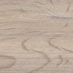Bowden | Avellana | Ceramic tiles | VIVES Cerámica