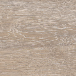 Bowden | Avellana Antideslizante | Ceramic tiles | VIVES Cerámica