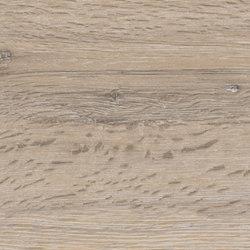Bowden | Beige | Ceramic tiles | VIVES Cerámica