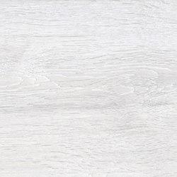 Bowden | Blanco | Ceramic tiles | VIVES Cerámica