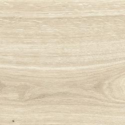 Kokkola | Crema | Carrelage céramique | VIVES Cerámica