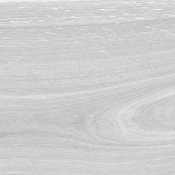 Kokkola | Gris | Ceramic tiles | VIVES Cerámica