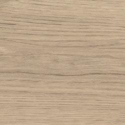 Ottawa | Avellana | Ceramic tiles | VIVES Cerámica