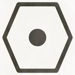 Pop Tile | Janis Nacar | Keramik Fliesen | VIVES Cerámica