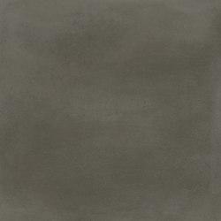 Pop Tile | Sixties Marengo | Ceramic tiles | VIVES Cerámica