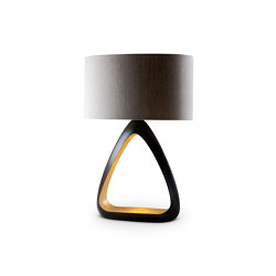 Bianca Lamp | Table lights | Porta Romana