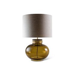 Boudica Lamp | Table lights | Porta Romana