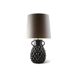 Ellis Lamp | Table lights | Porta Romana