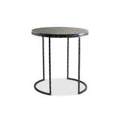 Giacometti Centre Table | Bistro tables | Porta Romana