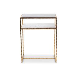 Giacometti Lamp Table | Tables consoles | Porta Romana