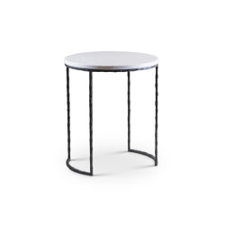 Giacometti Smoking Table | Tables d'appoint | Porta Romana