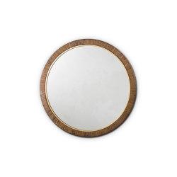 Holden Mirror | Mirrors | Porta Romana