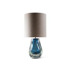 Lava Lamp | Table lights | Porta Romana