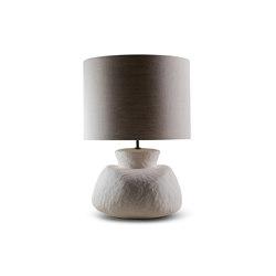 Nina Lamp | Table lights | Porta Romana