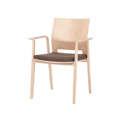 window 3412/A   Chairs   Brunner