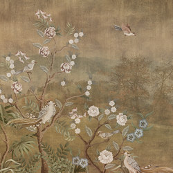Florence | Wall coverings / wallpapers | WallyArt