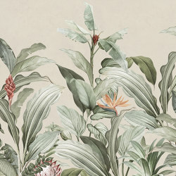 Kauai | Wall coverings / wallpapers | WallyArt