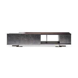 Endor | Sideboards / Kommoden | Arketipo
