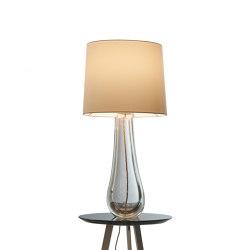 Colette & Hugo | Table lights | Paolo Castelli
