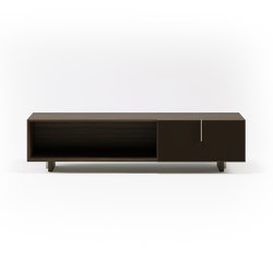 Fine collection 220 | Sideboards | Paolo Castelli