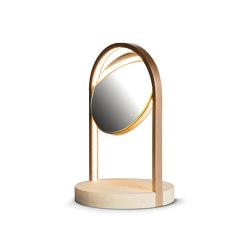 Gasperini | Mirrors | Paolo Castelli
