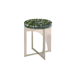Hyperbole coffee tables | Side tables | Paolo Castelli
