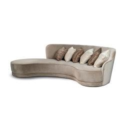 Lemma sofa   Sofas   Paolo Castelli