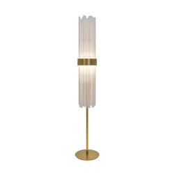 My Lamp floor | Free-standing lights | Paolo Castelli