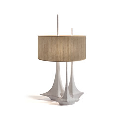 Oscar | Table lights | Paolo Castelli