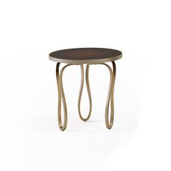 Ribbon | Tables basses | Paolo Castelli