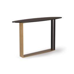 Sean console | Console tables | Paolo Castelli